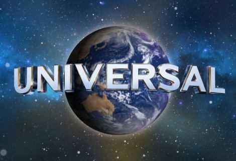 Universal Studios: nuovi progetti in arrivo, ci sarà anche Shrek 5?