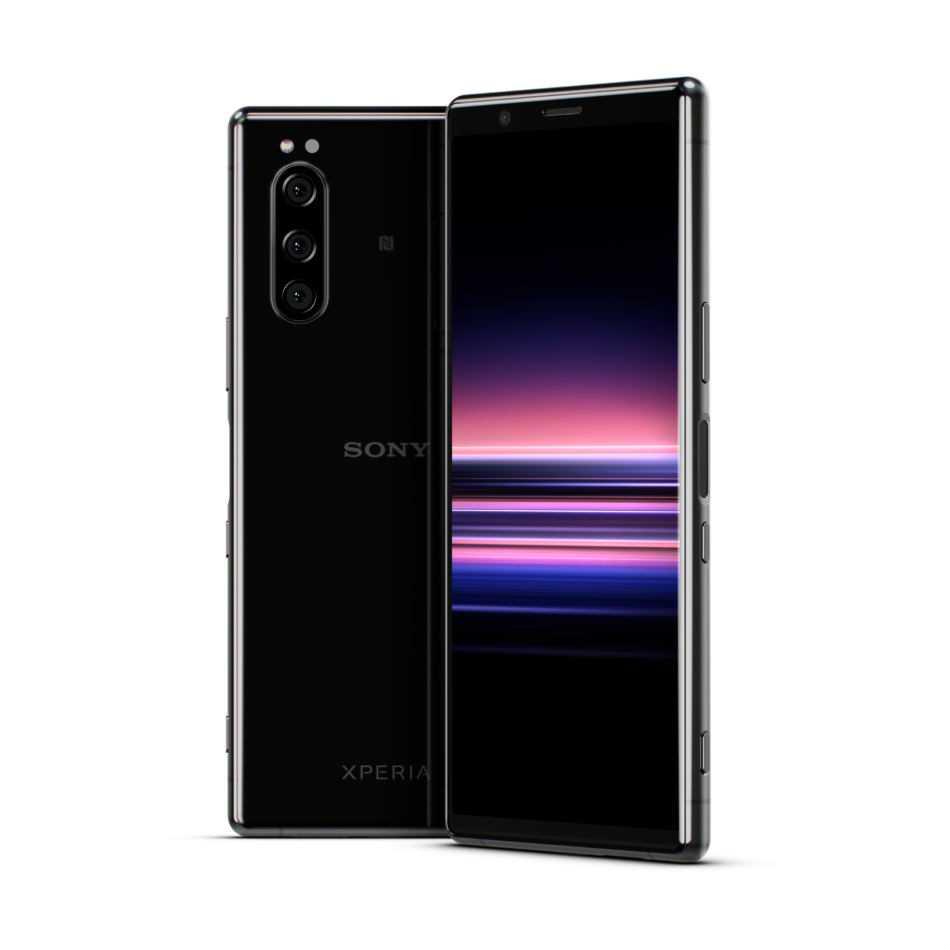 Sony a IFA 2019: ecco le novità principali