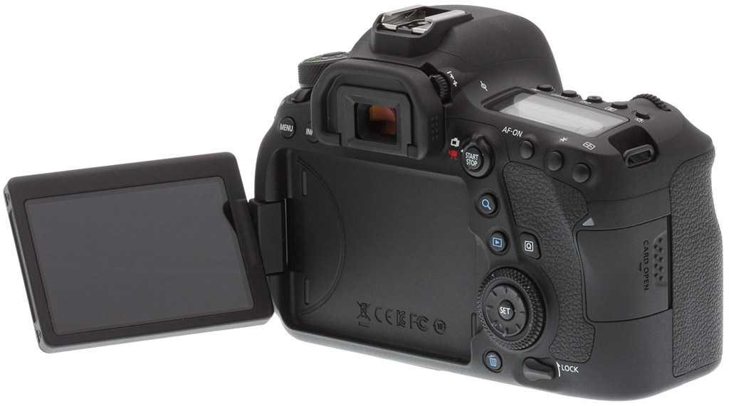 Fujifilm X-Pro3 e X-A7: aspettando le nuove mirrorless