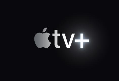 Apple TV+: costo e contenuti, tutto quello che c'è da sapere
