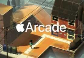 I migliori giochi su Apple Arcade | Marzo 2021