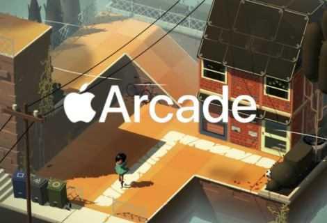 I migliori giochi su Apple Arcade | Ottobre 2020