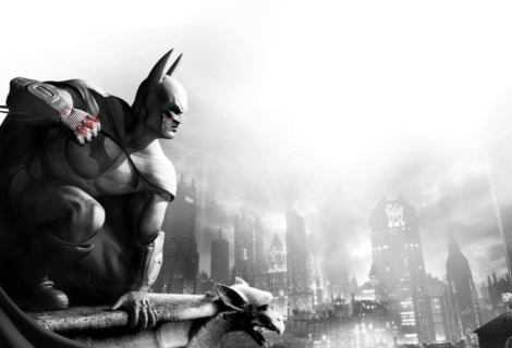 Batman Gotham Knights: mostrato il gameplay al DC Fandome