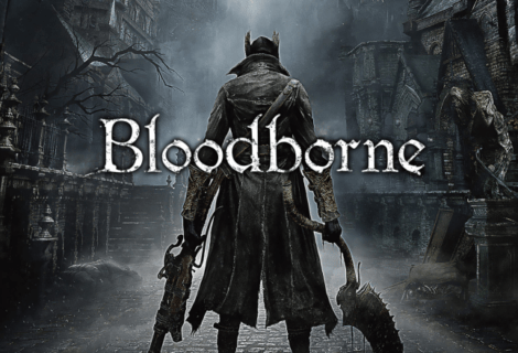 Bloodborne: 30 FPS bloccati su PS5