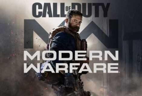 """Anteprima Call of Duty Modern Warfare: ritorno al """"classico"""""""