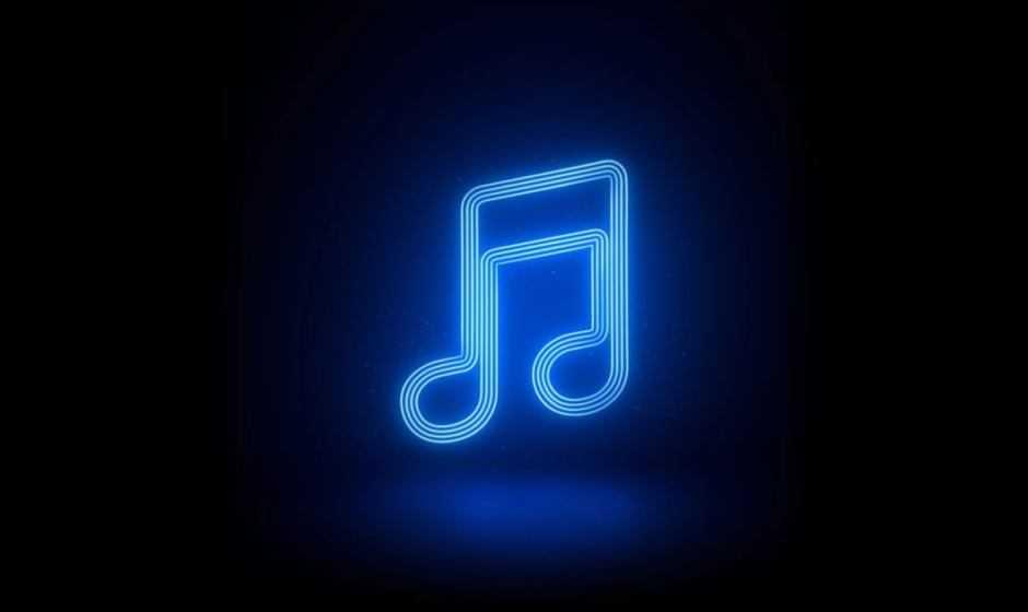 Migliori siti per scaricare musica gratis | Aprile 2021