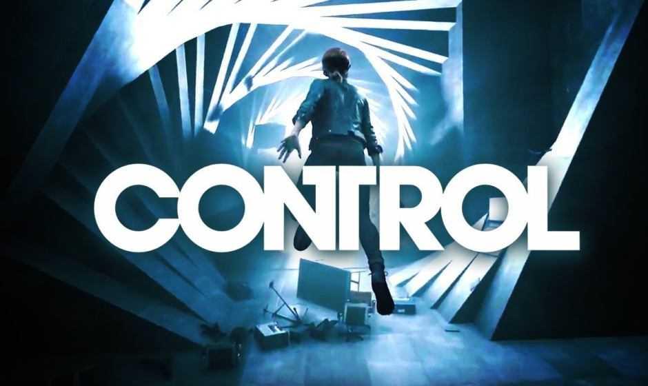 Control: upgrade grafico a pagamento su PS5 e Xbox Series X