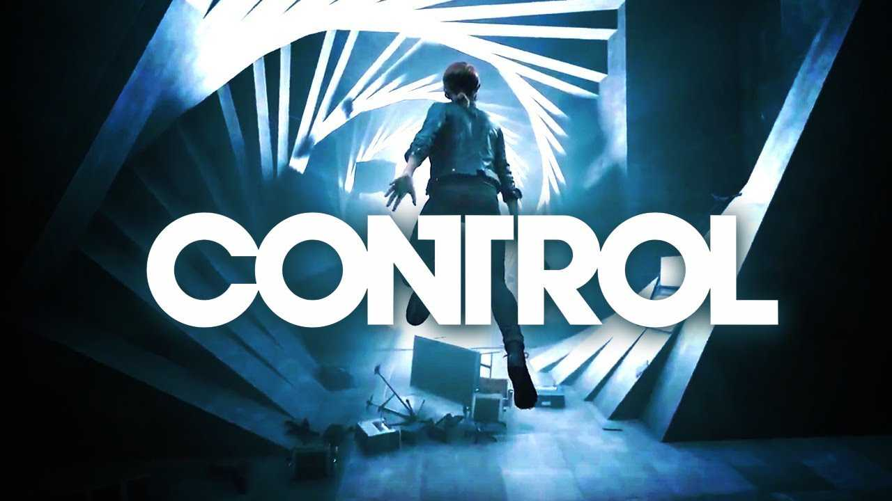 Control: upgrade grafico a pagamento su PS5 e Xbox Series X