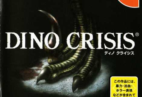 Dino Crisis: nuovo trailer del progetto fan made