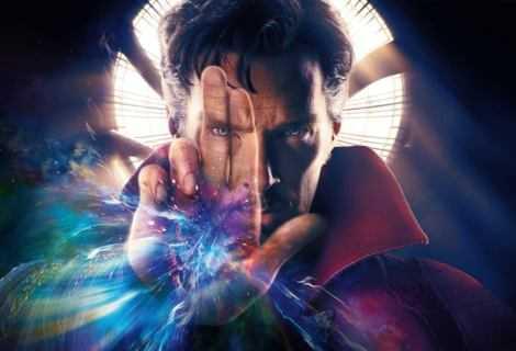 Spider-Man 3: Benedict Cumberbatch si unisce al cast