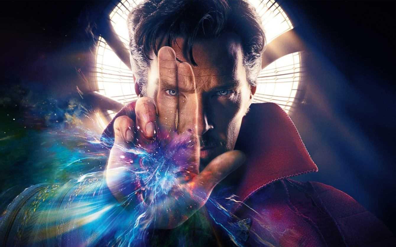 Keanu Reeves: potrebbe arrivare nel cast di Doctor Strange?