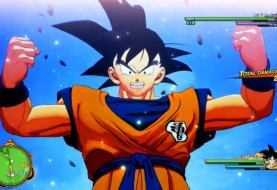 Dragon Ball Z: Kakarot, col nuovo DLC arriva Freezer!
