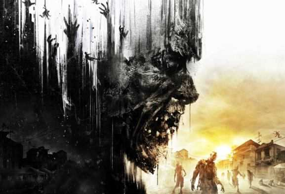 Dying Light: annunciato il nuovo DLC Hellraid