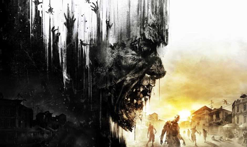 Dying Light: slitta ufficialmente il DLC Hellraid