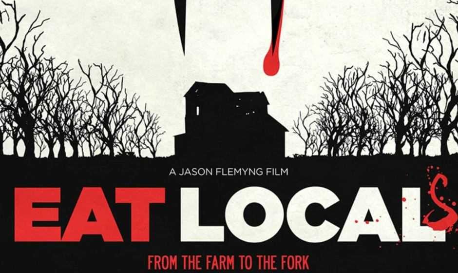 Recensione Eat Local: A cena coi vampiri, nè horror nè commedia