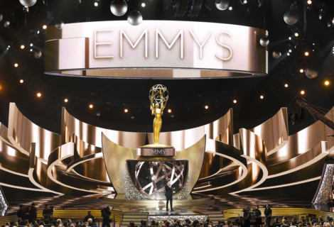 Emmy Awards 2019: ecco i vincitori