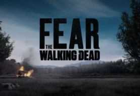 Fear The Walking Dead 6: analisi del trailer dell'episodio 6x03