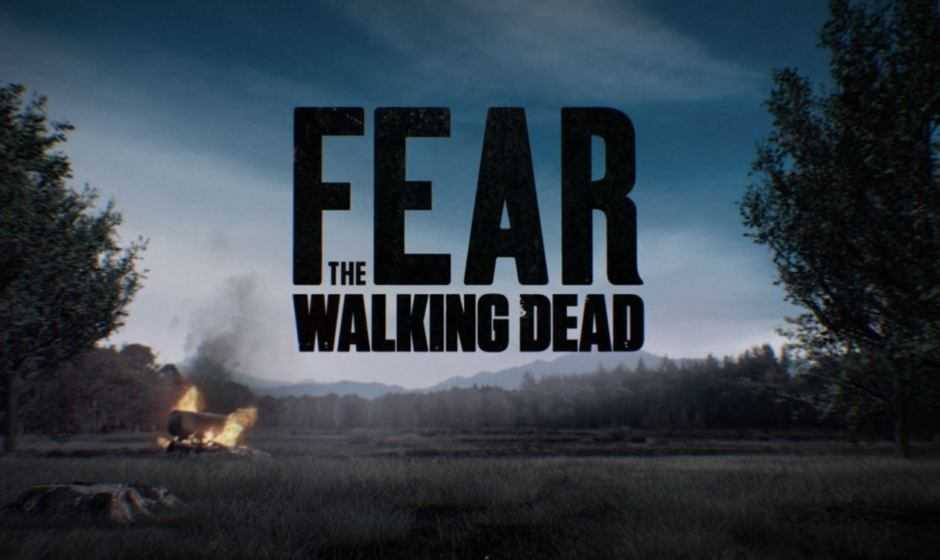 Fear The Walking Dead 6: analisi del trailer dell'episodio 6×03
