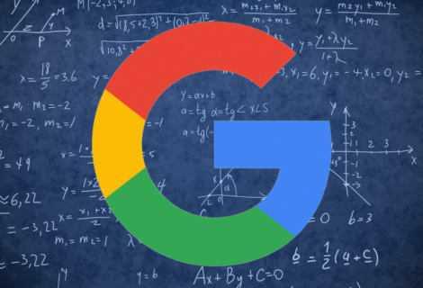 Servizi di Google fuori servizio: cosa sta succedendo?