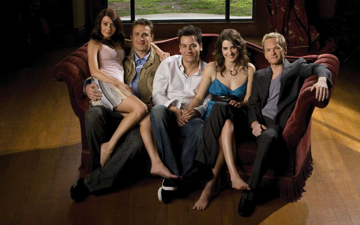 Migliori serie tv comedy su Prime Video: le 10 da vedere