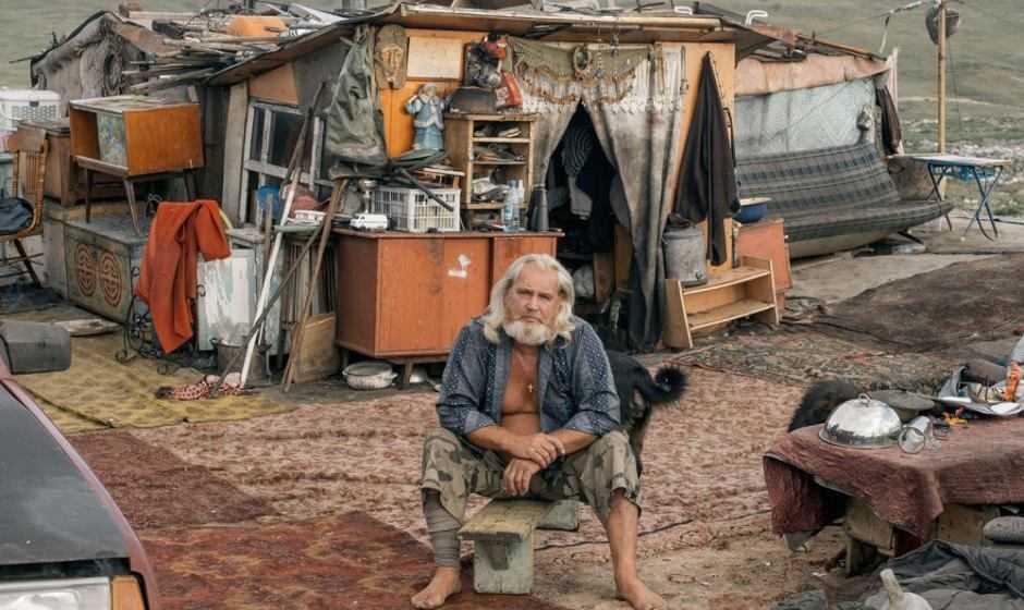 Leica Oskar Barnack Award 2019: analisi scatti vincitori