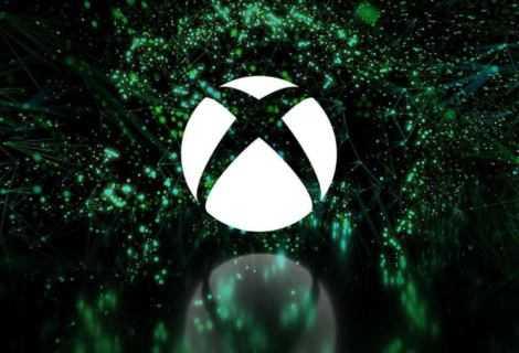 Inside Xbox: attese grandi novità all'evento del 25 settembre
