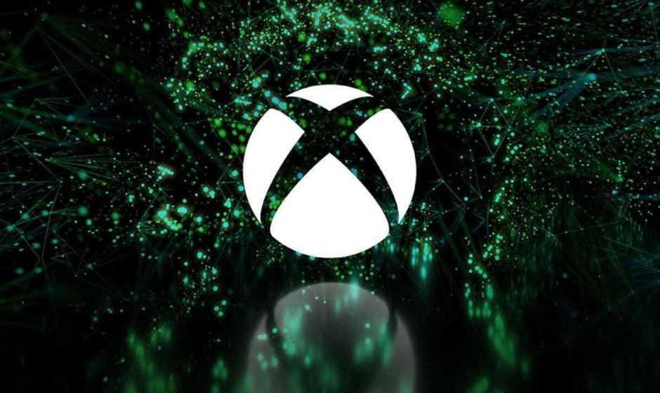 Xbox: l'app omonima permette streaming su iOS