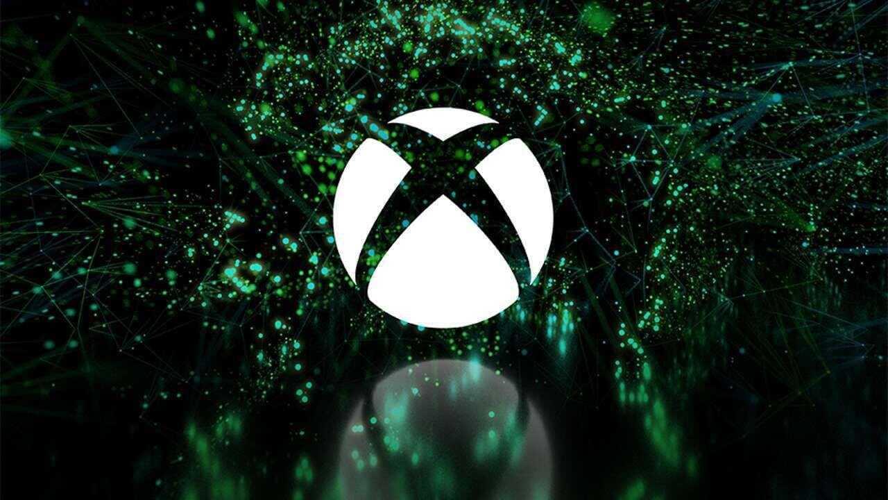 Xbox Game Studios: Microsoft continuerà ad acquistare nuovi team di sviluppo