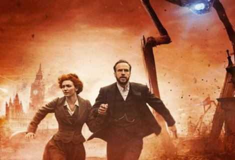 Recensione La Guerra dei Mondi della BBC, invasione riuscita?