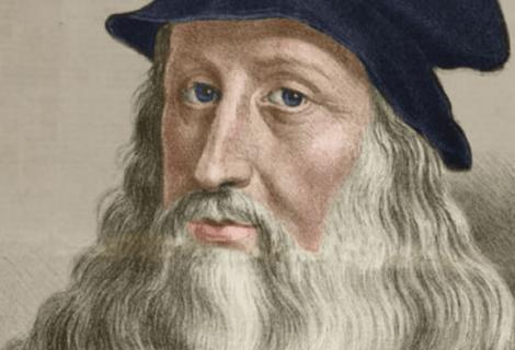 Sfida il Grande Genio: al via la VII edizione