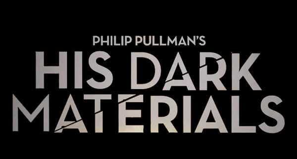 La Bussola d'Oro e His Dark Materials: da flop a top?