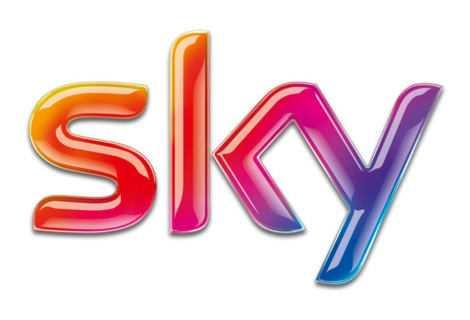 Sky: programmazione senza limiti per l'emergenza Covid-19