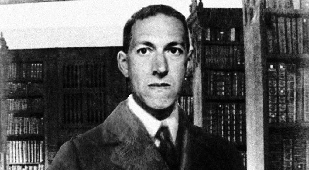 Quando Lovecraft incontra i videogiochi