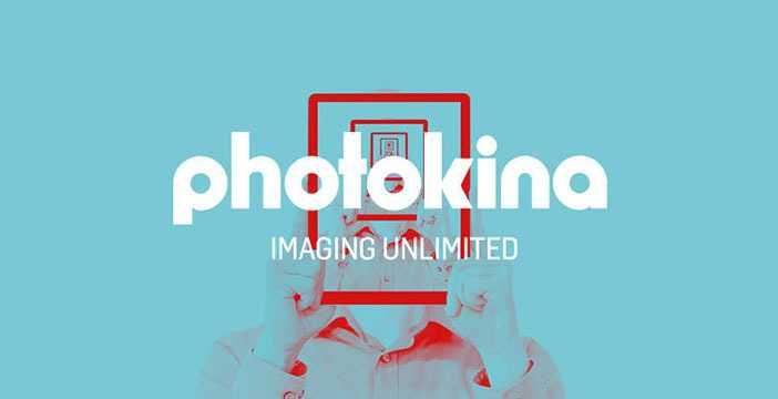 Photokina 2020: Nikon, Leica e Olympus grandi assenti