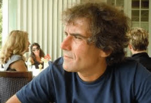 GiokaconMe di Marco Lombardi presentato a Roma