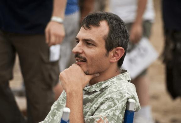 Intervista a Mariano Lamberti: tra poesia ed emoticon