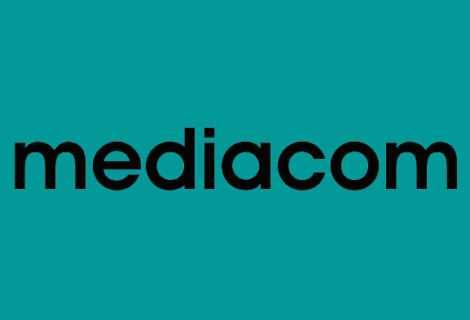 iCare by Mediacom: ecco la nuova linea di prodotti per l'igiene