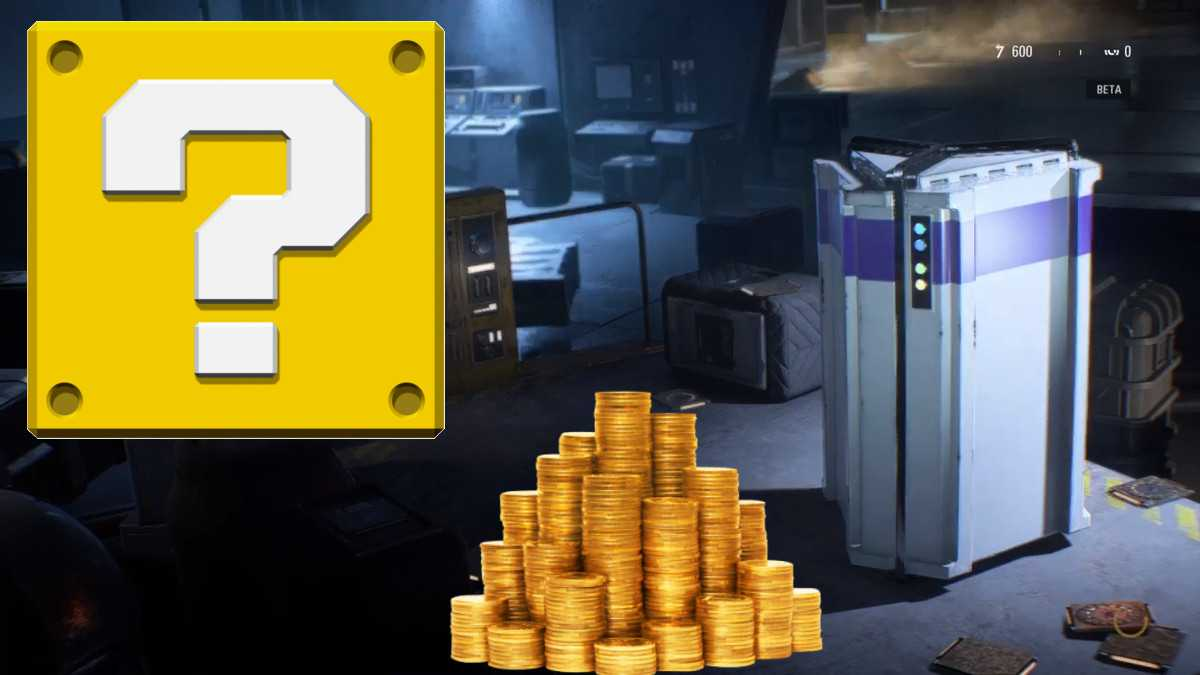 RuneScape: spese 50.000 sterline in microtransazioni