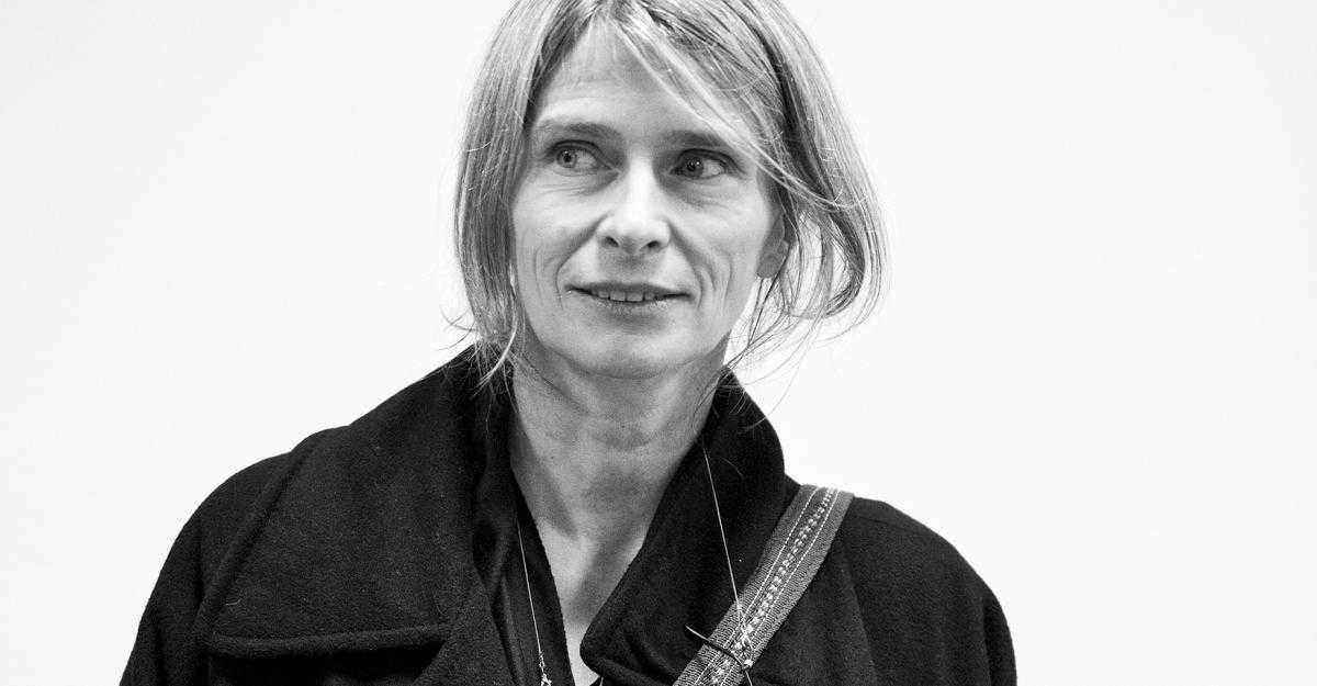 FUJIFILM e Monika Bulaj al Festival della Fotografia Etica 2019
