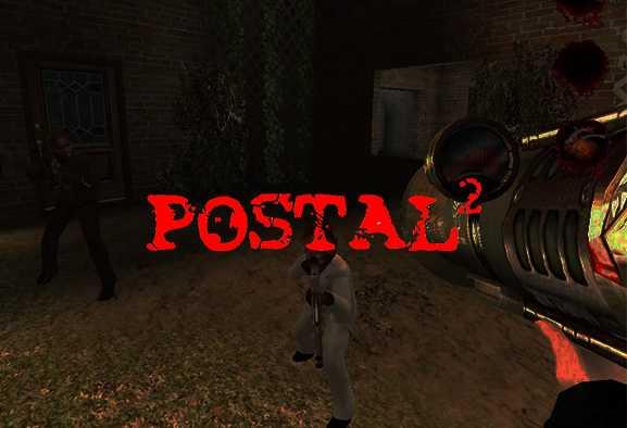 Postal: nuovo capitolo dagli sviluppatori?
