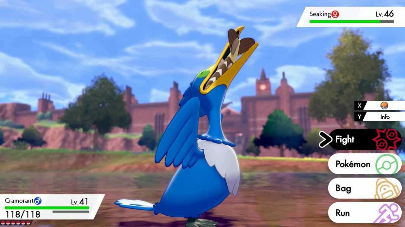 Nintendo Direct settembre 2019: tutti gli annunci e le novità