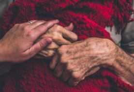 Parkinson: la molecola BT13 da una speranza | Biologia