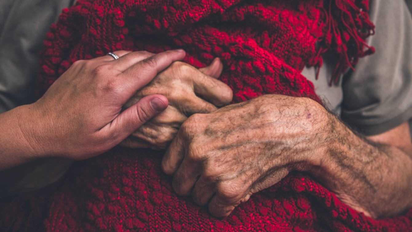 Parkinson: spiegato il perché comporta alterazioni nel movimento