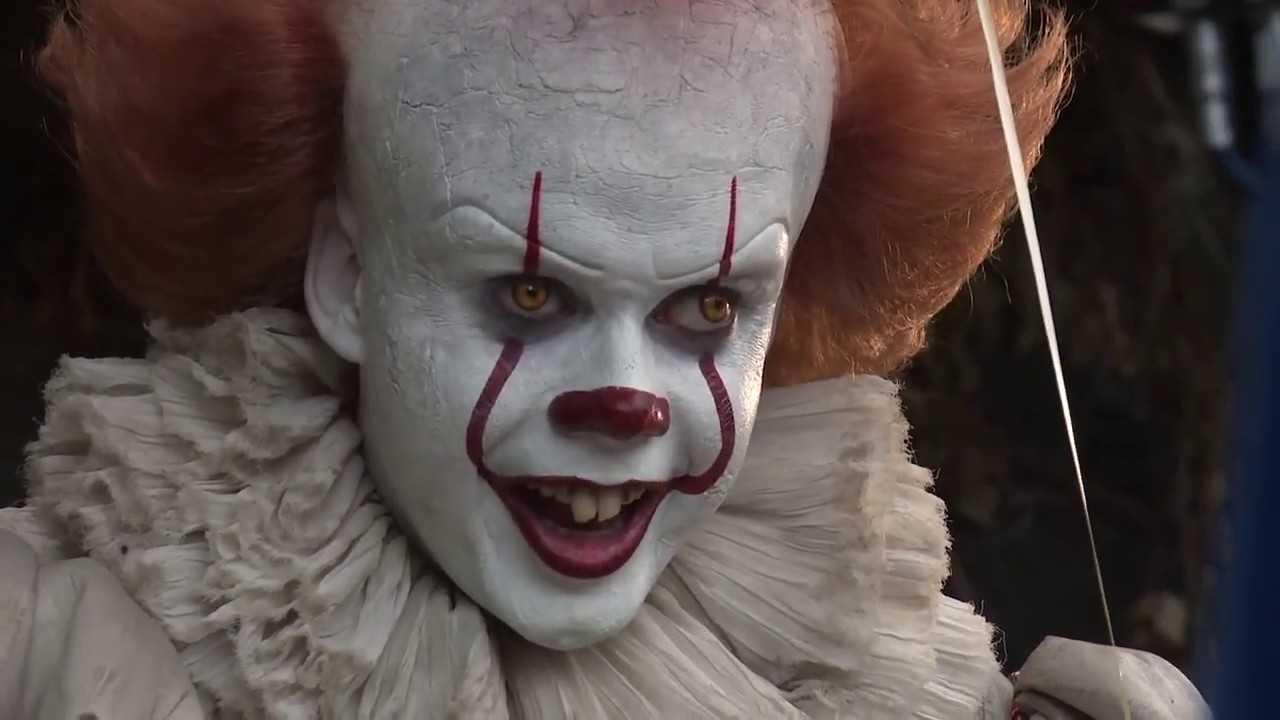 Migliori film horror su Netflix: i 10 da vedere