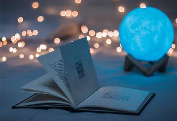La biblioteca dei libri viventi: a Udine la seconda edizione
