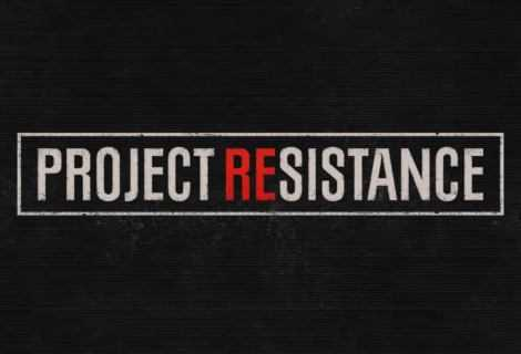 Ecco un nuovo trailer gameplay di Project REsistance