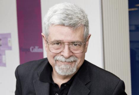 Raymond E. Feist ospite a Lucca Comics & Games 2019