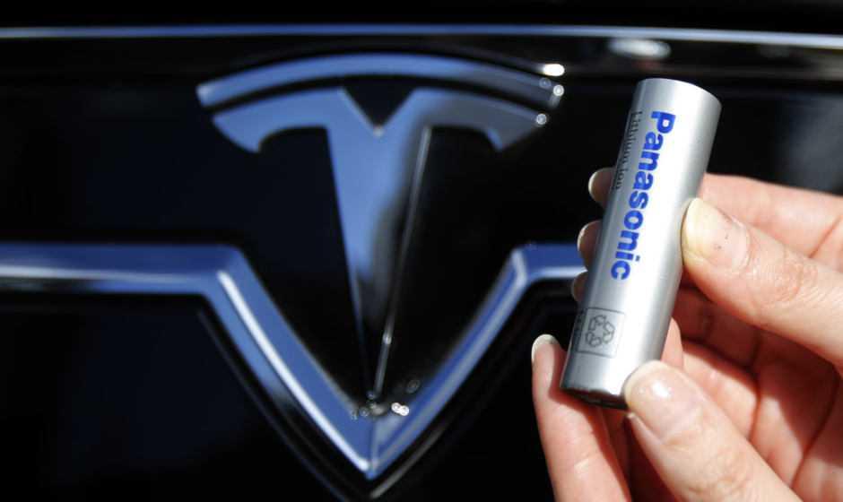 Batterie auto elettriche: Tesla ha una cella da milioni di miglia? | Tecnologia