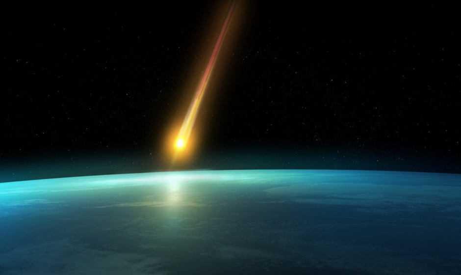 Satelliti Esa e SpaceX e il mancato scontro: c'è Spazio per tutti? | Spazio