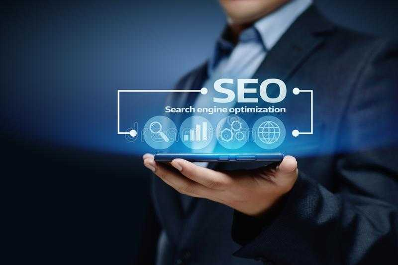 SEO Specialist: come aiutarci a sconfiggere Google